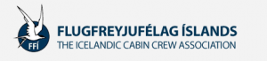 Flugfreyjufélag Íslands