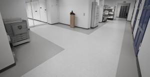 Frederiksberg-Hospital-DK-Nachher-3