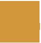 Hotel-Holt-Logo