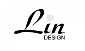 Lín design