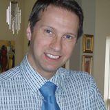 Heidar Kristinsson