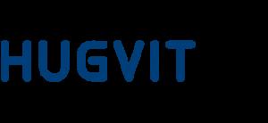 hugvit_logo